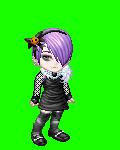 swingsetgirl16's avatar