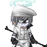 KingSlN's avatar