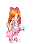 Kotoumi-chan's avatar