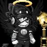 SmashingPumpkinz's avatar