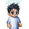 iiAce's avatar
