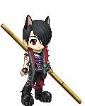 panda101amanda's avatar