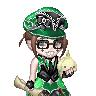 `Christa's avatar