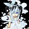 Airecca's avatar