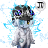 S o t-t h e-P a n d a's avatar