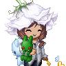 xXMonStaXx's avatar