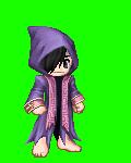 KK-2K's avatar