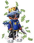 xxSwagger Bladexx's avatar