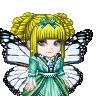 Claudia the Vampire Child's avatar