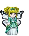 Claudia the Vampire Child