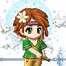kingpinsqeezels's avatar