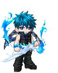 Zero8200's avatar
