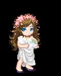 little-and-dark's avatar