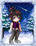 Binou's avatar