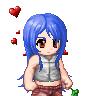 Shizuka Mitosai's avatar