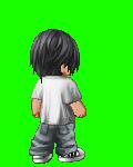 Khaotixx's avatar