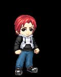 Whisper Ninja's avatar