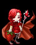 Fantasy Legend Yumemi's avatar