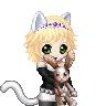 LillyStargaze's avatar