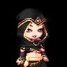 Erdseele's avatar