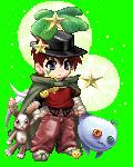 bryson18's avatar