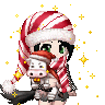 x_SiMi_x's avatar