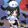 Zieryen's avatar