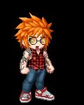 xXBrutal_kidXx's avatar