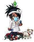 _mzsmexiibabii_'s avatar