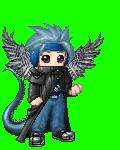 kak15's avatar