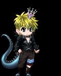 tatsu_h's avatar