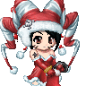 xXsweet-but-sourXx's avatar