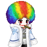 Lord_Jean Havoc's avatar
