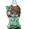 X-Reaper Man-X's avatar