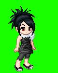 xheartless12x's avatar