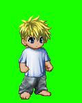 SexyBoyZane's avatar