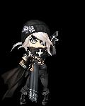 Cypher Reikon's avatar