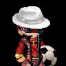 joepower's avatar
