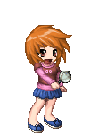 BigLainey's avatar