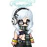 Sammyseesstarss's avatar