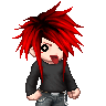 Cloud Strife vv's avatar