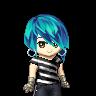 Suiseiken's avatar