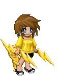 cittycat2's avatar