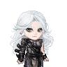My Dark Twisted Lover's avatar