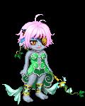TigerLuvr's avatar