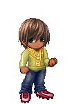 18incher's avatar