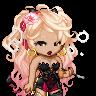 iceberry513's avatar