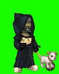 FreshDemon05's avatar