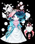 AutumnHart's avatar