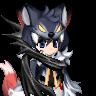 Knightmare Barrage's avatar